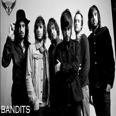 Bandits (On The Road) - (Rubick's Alternative Mix)