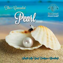 The Concealed Pearl