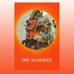 The Sunfires