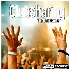 Clubsharing