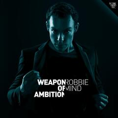 Weapon Of Ambition