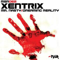 Mr. Nasty/Dreaming Reality