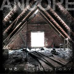 The Attic Story