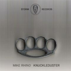 Knuckleduster