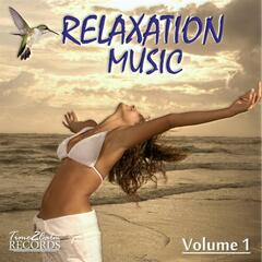 Relaxation Music - Volume 1