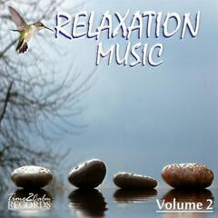 Relaxation Music - Volume 2