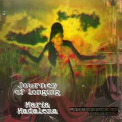 Journey of Longing
