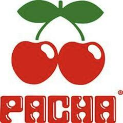 Pacha (Do You Want It Right Now)