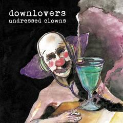Undressed Clowns