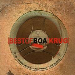 Best Of Boa - Krug