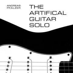 The Artifical Guitar Solo