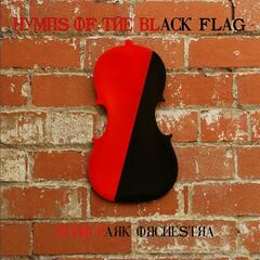 Hymns of the Black Flag