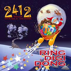 Ring Digi Dong (English)