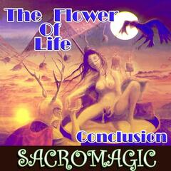 The Flower Of Life 2 Conclusion