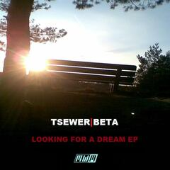 Tsewer Beta-Looking for a dream-MWM019