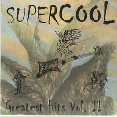 Supercool - Greatest Hits Vol. II