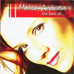 Malek Andrea the best of