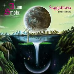 Saggattaria Single Versions