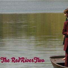 The Red River Two