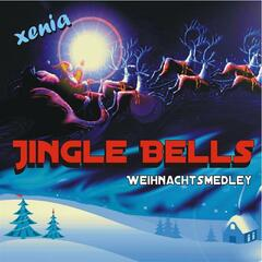 Jingle Bells - Medley