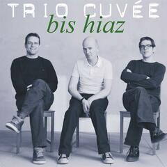 bis hiaz (Bonus Track Version)