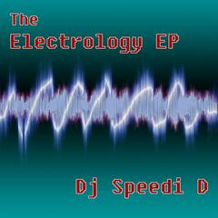 The Electrology EP