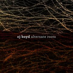 Alternate Roots