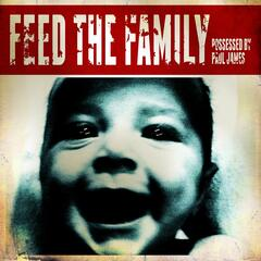 Feed the Family
