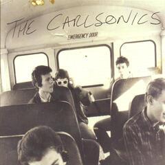 The Carlsonics