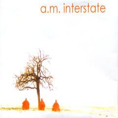 A.M. Interstate