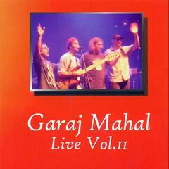 Live Vol. II