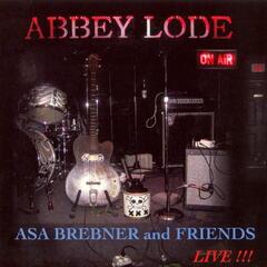 Abbey Lode