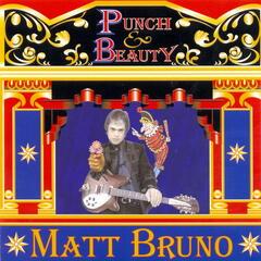 Punch & Beauty