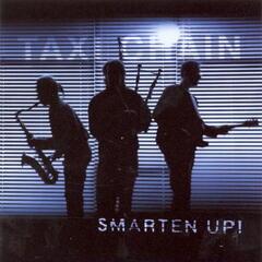 Smarten Up!