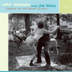 Sings Jim Wann