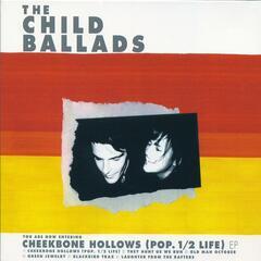 Cheekbone Hollows (Pop. 1/2 Life)