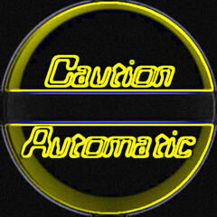 Caution Automatic (Remastered)