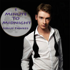 1 Minute To Midnight - Single