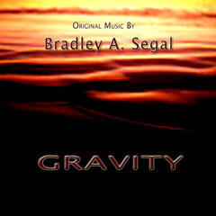 Original Music From The Film Gravity