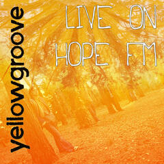 Live on Hope FM