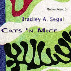 Original Music From The Film Cats and Mice