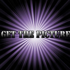Get The Picture-Single
