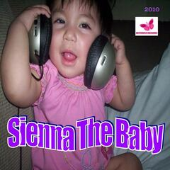 Sienna The Baby