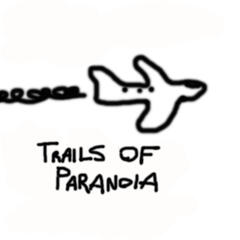 Trails Of Paranoia