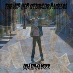 The Hip Hop Stimulus Package