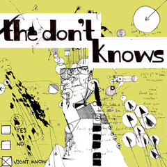 The Don't Knows