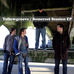 Somerset Session EP