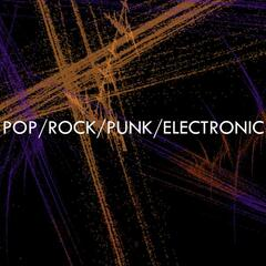 Pop/Rock/Punk/Electronic