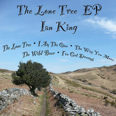 The Lone Tree EP