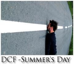 Summer's Day Single